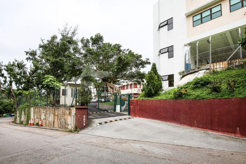 St. Stephen's College Preparatory School